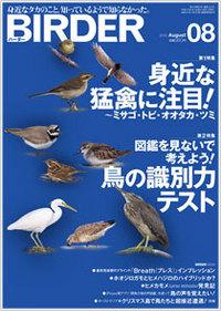 Birdercover_blogtop1