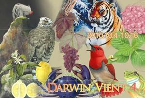 Dawin1_2