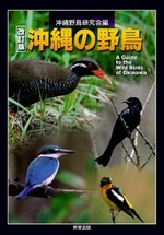 Okinawanoyachou20102_2