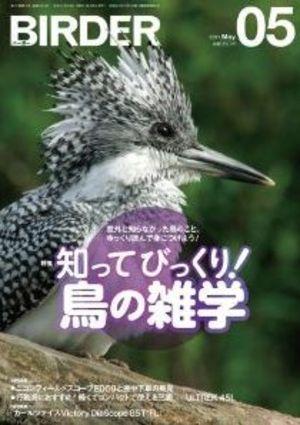 Birder20115