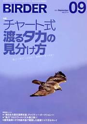 Birder201109