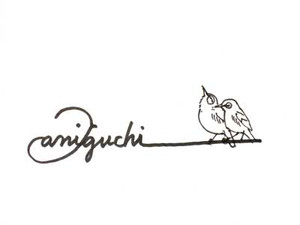 Taniguchisanmejiros
