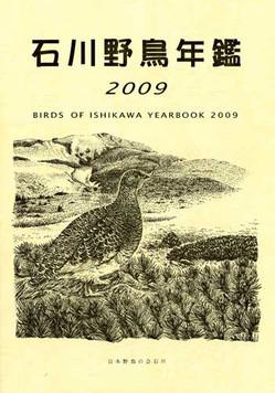 Isikawa2009