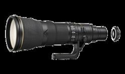 Nikon800mm