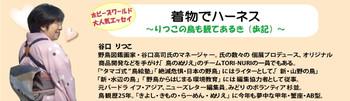 Kimonode_hanes1_2