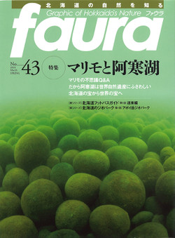 Faura43