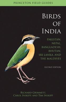 Birdsofindia2nd
