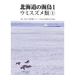 Umidori1_hyousi