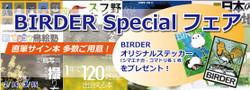Birderspecial_flash
