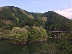 Miyagase_kanazawa