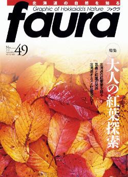 Faura49s1