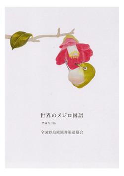 Sekainomejiro_zouhokai_2