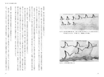Takagarinosho_064065