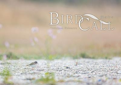 Birdcall_photo1