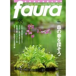 Faura552