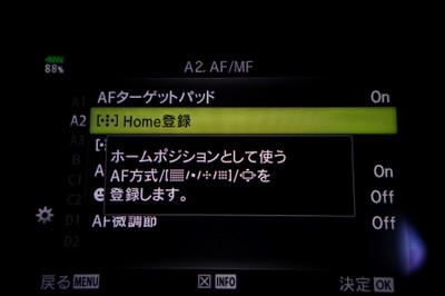 Em1ii_home_custom
