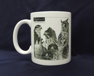 Yabuuti_mug1