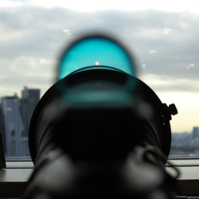 Ploveron600mm_trims