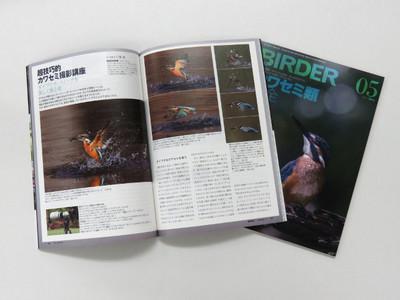 Birder201705_chibasans
