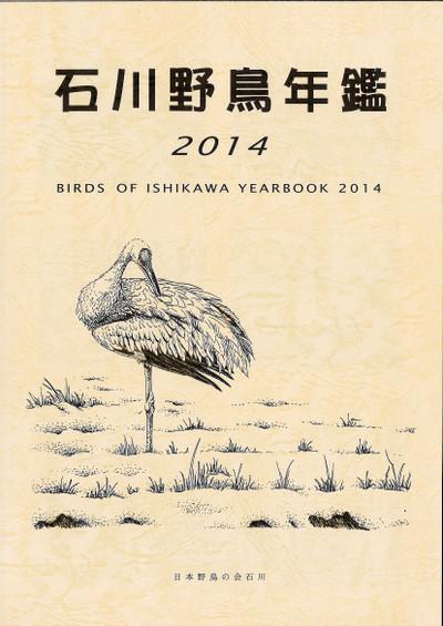 Isikawa2014