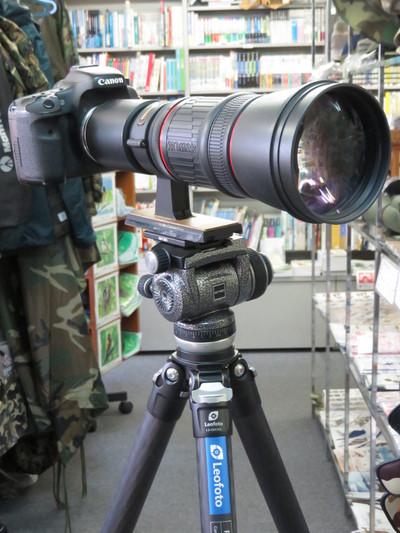 Ghf2w_500mms
