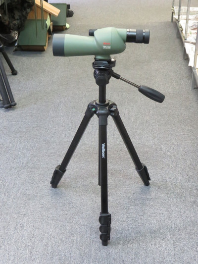 M47_tsn502s