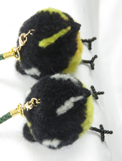 Mamikibikibiuekara