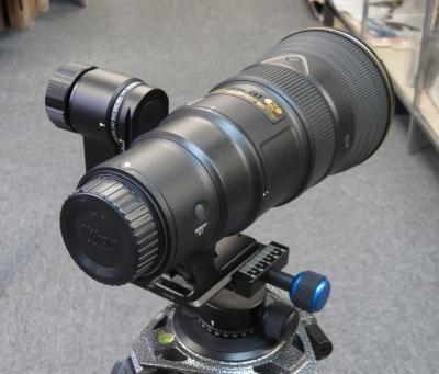 Telemaster800_500mmpfs
