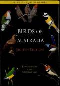Ausbirds8ed