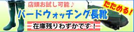 Xnagagutu_jpg_pagespeed_ic_3hlz5oea