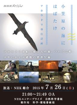 Poster_v002_web_3