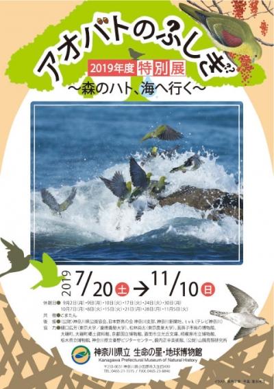 Aobato_chirashi_omote