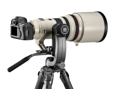 Ghfg1_500mm2s