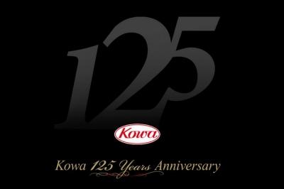Kowa125t