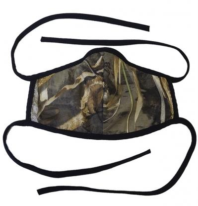 Mask1m5