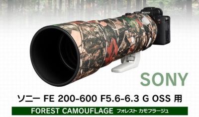 Sn200_600fcaa
