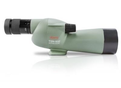 Tsn502
