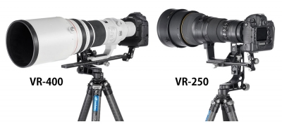 Vr250400_lenssupport2s_20191110110801